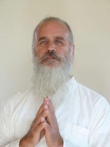 master-sirio-ji-usa-2015-spiritual-meditation-retreat-3-driggs-idaho-137