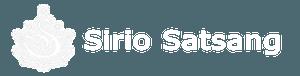 Sirio Satsang